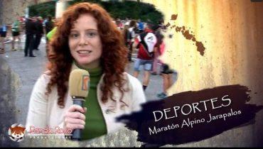 Video CV Carmen Millán