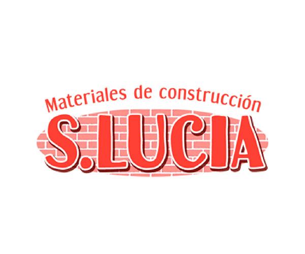 S.Lucia Materiales de Construcción
