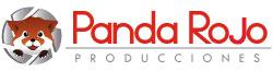 Panda Rojo Producciones