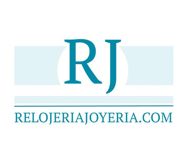 RJ Relojería y Joyeria