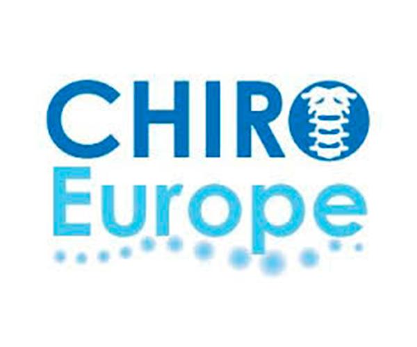 Chiro Europe
