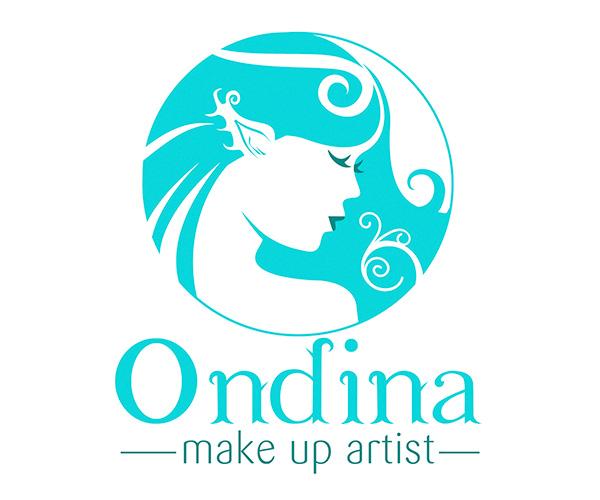Ondina Make Up Artist