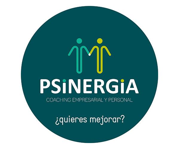 PSInergía Coaching