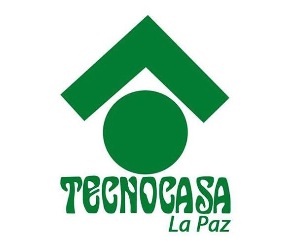 Tecnocasa La Paz