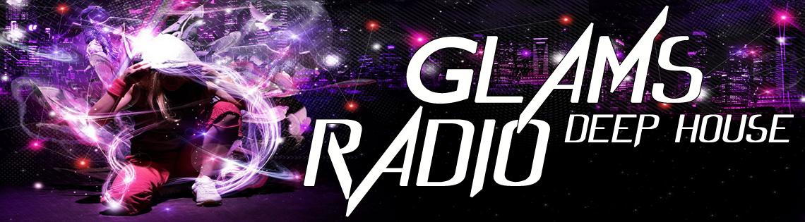 Entrevista en Glams Radio