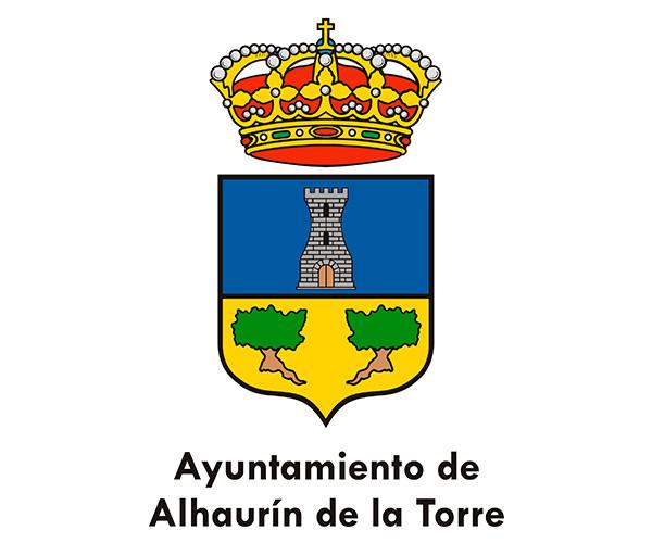 Ayuntamiento de Alhaurín de la Torre