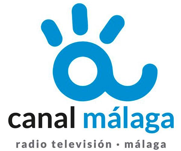 Canal Málaga Radio-Tv