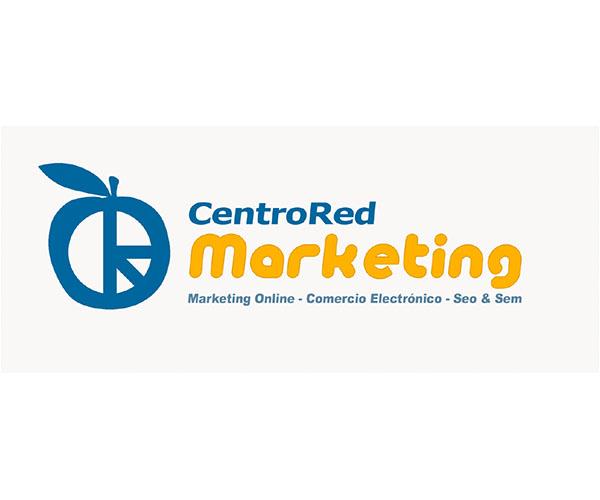 CentroRed Marketing