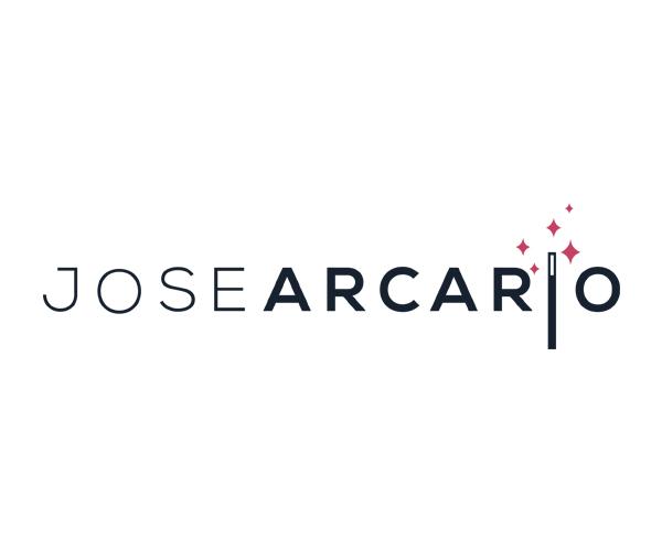 Jose Arcario