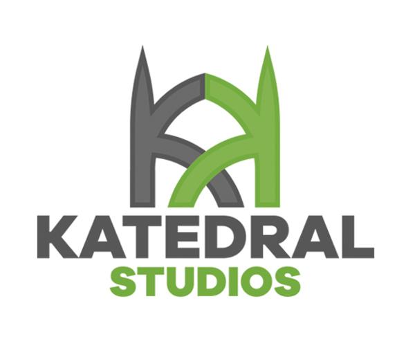 Katedral Studios