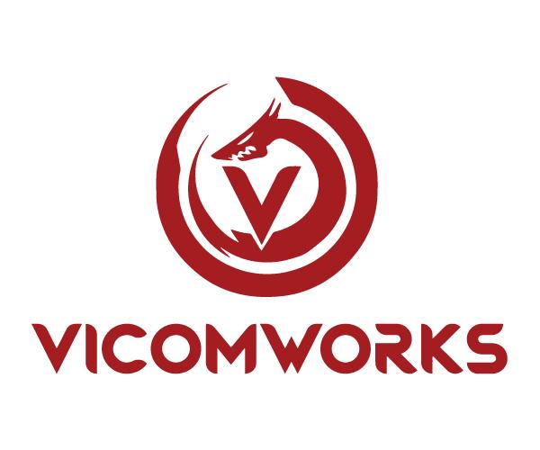 VicomWorks