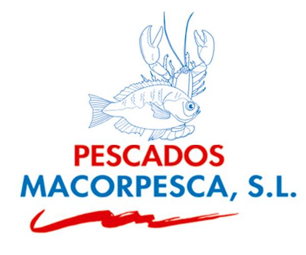 Pescados Macorpesca