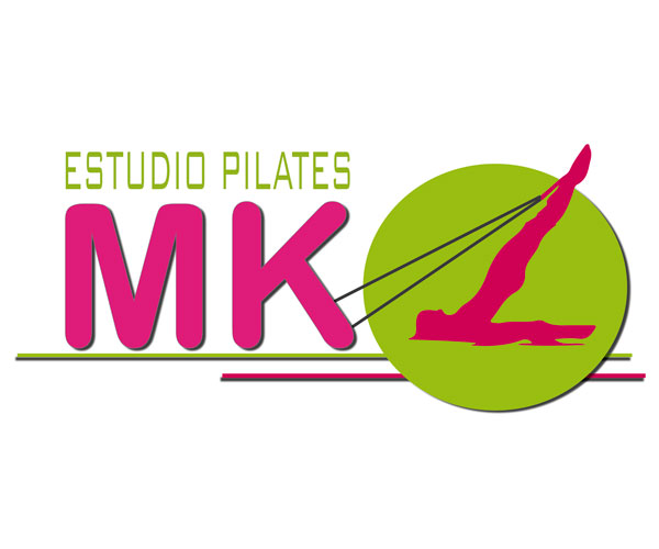 MK Estudio Pilates