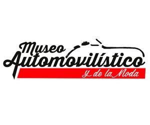 Museo del Automóvil y de la Moda