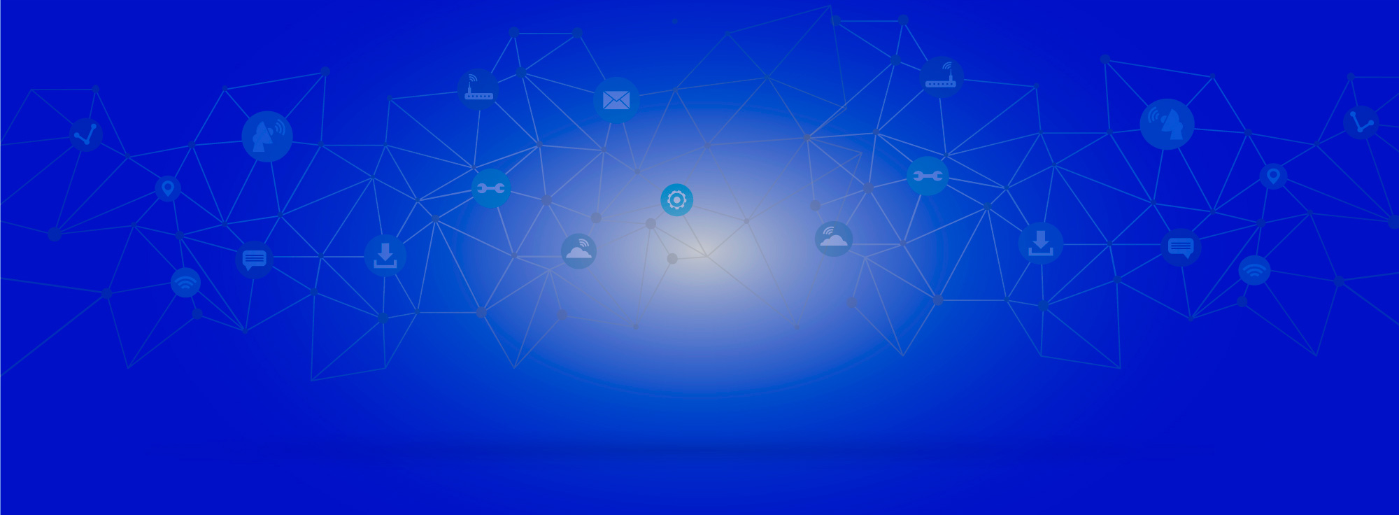redes-web-panda-azul