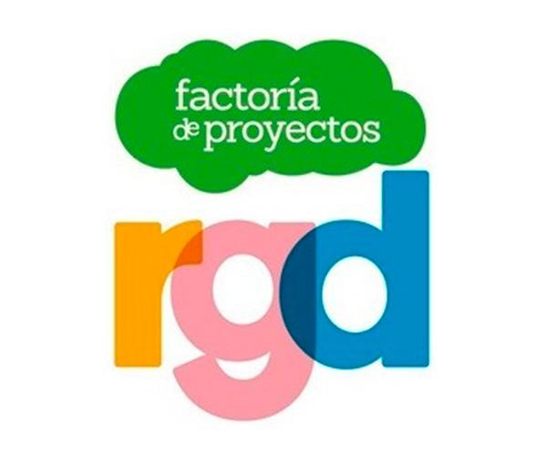 RGD Factoría de Proyectos
