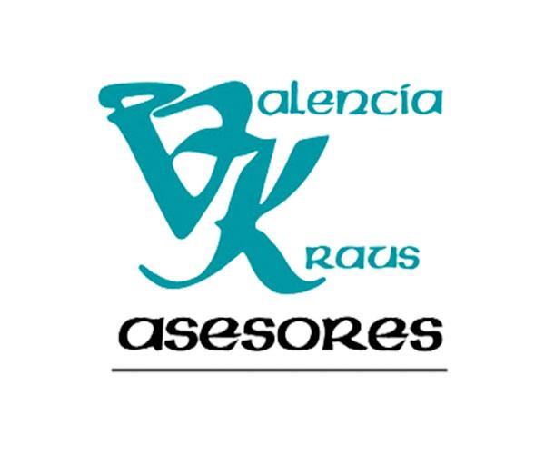 Valencia Kraus Asesores