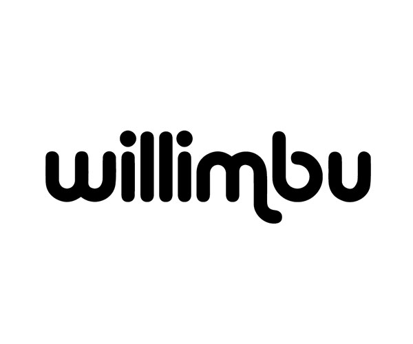 Willimbu